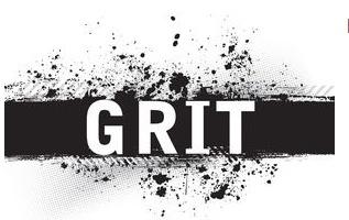 成功的秘诀在于【GRIT】,而非IQ