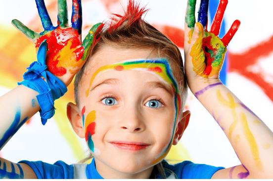 几家园所联合举办的幼儿手工作品大赛方案