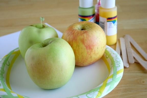Supplies-for-Apple-Print-Pictures