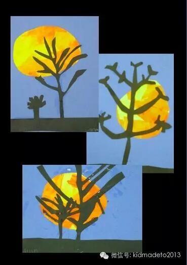 创作与探索,月亮的奥秘都在游戏里
