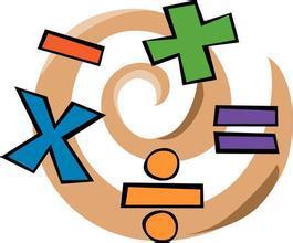 五个最有趣幼儿数学游戏