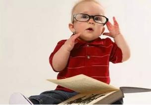9个小游戏,训练不同阶段幼儿逆向思维