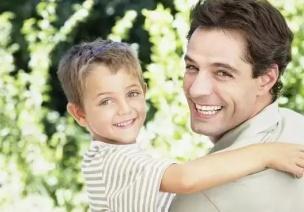 5-6岁孩子的管教方法,实用贴