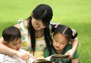 家庭教育与幼儿园教育的优势互补