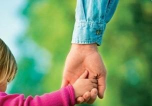 怎样与祖辈家长沟通更有效?