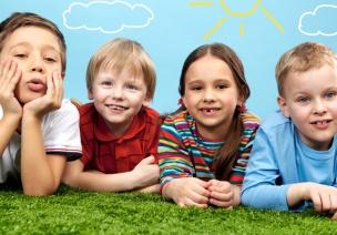 幼兒園班級家長會的組織技巧