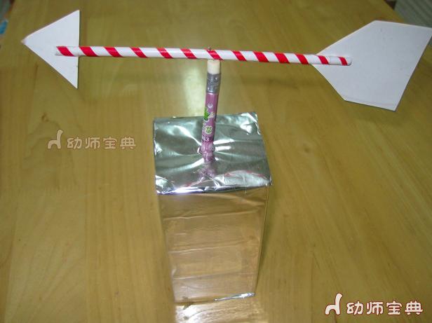 【投放材料】益智区科学区投放材料,超实用