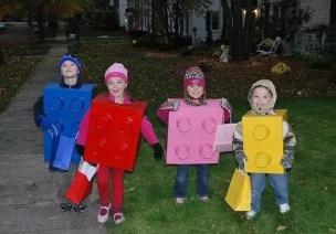 服装秀 | 最cool的儿童环保服装,回头率根本停不下来~