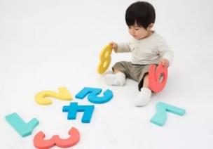 帮助孩子建立时间观念的游戏