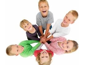 幼儿园大班社会优质课:时光的故事
