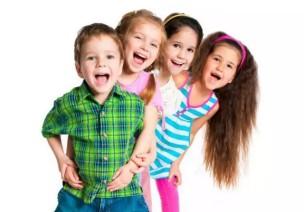 教育孩子最重要的两个字:习惯