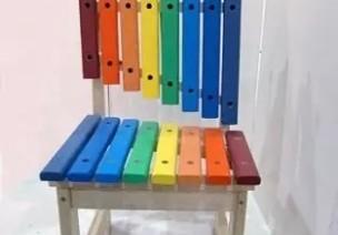 表演区的乐器根本不用买~木琴篇