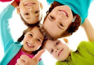 如何在混龄活动中培养幼儿交往能力