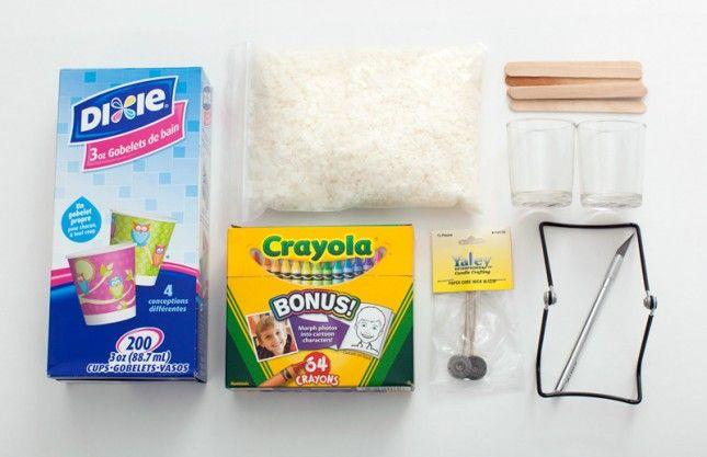 Crayon-3-Materials-645x417