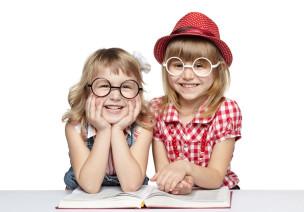 如何整合内容,发挥幼儿学习的创造性