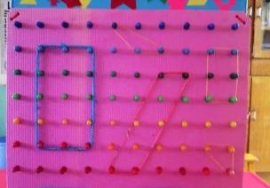 5种幼儿园最新自制教玩具,太实用了!
