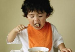 【食谱】幼儿冬季吃啥好?