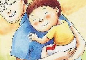 【获奖论文】用心读懂孩子