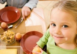 过年啦,大鱼大肉的吃,孩子积食了怎么办?