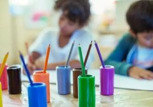 虞永平:如何使幼兒園課程生活化真正落地?