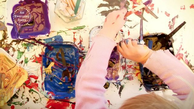 Exploring-Reggio-Making-Colours-Making-Purple-An-Everyday-Story