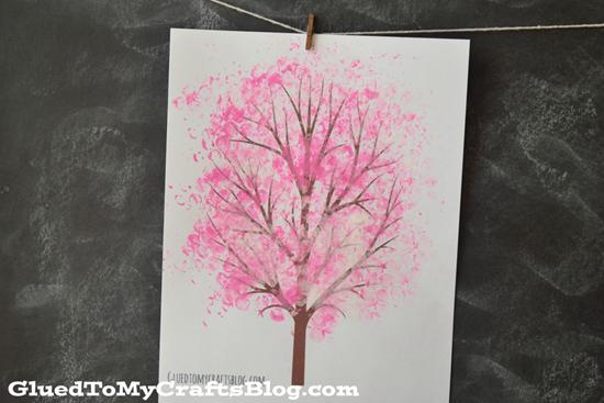 Wedding Paintings Ideas