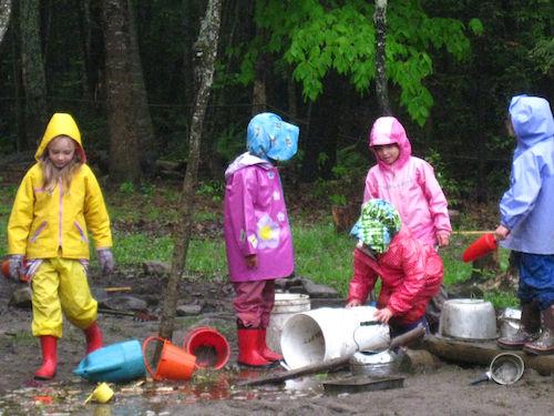 rainy-day-play-2