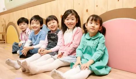 虞永平:如何使幼儿园课程生活化真正落地?