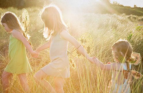 真正的友谊不是感情投资