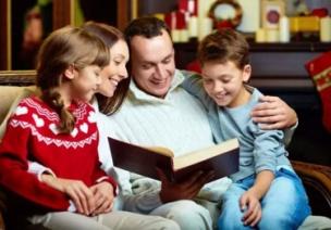 世上最没用的三种教育方法,就是讲道理、发脾气、刻意感动。