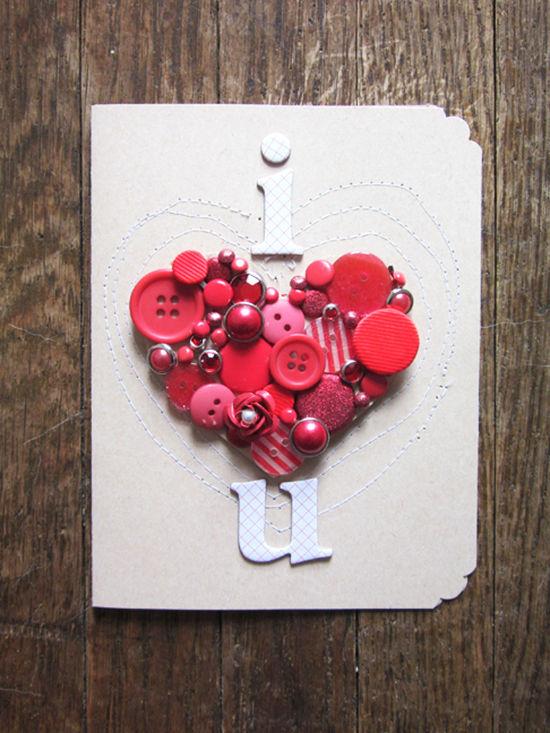 button-heart-card