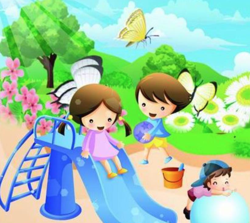 2016新《幼儿园工作规程》,赶快学习!