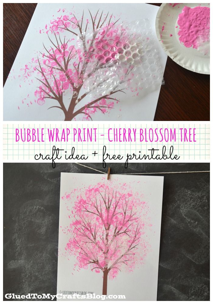 cherry_blossom_tree_collage
