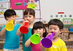 幼儿园班级精细化管理经验谈