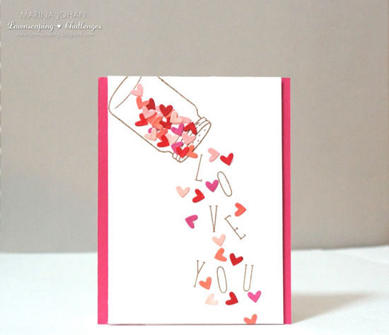sprinkled-with-love-card