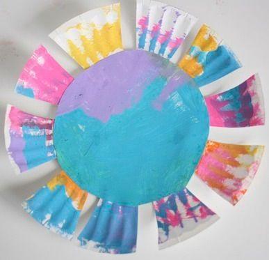 easy-paper-plate-flowerIMG_0949