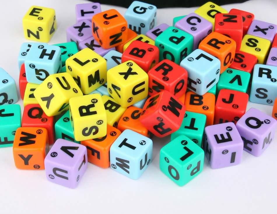 大班桌面游戏——甜瓜生长棋,玩教具设计及观察记录三则