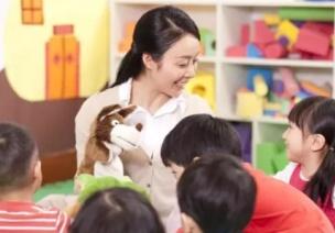 中国幼儿教育10大最具争议话题
