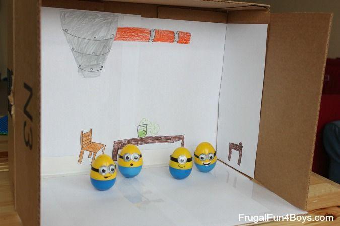 Minion-Eggs-12-Edited