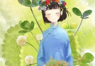 【致敬】園長們老師們,女神節快樂!