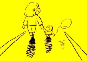 新生家长会 | 演讲稿及PPT