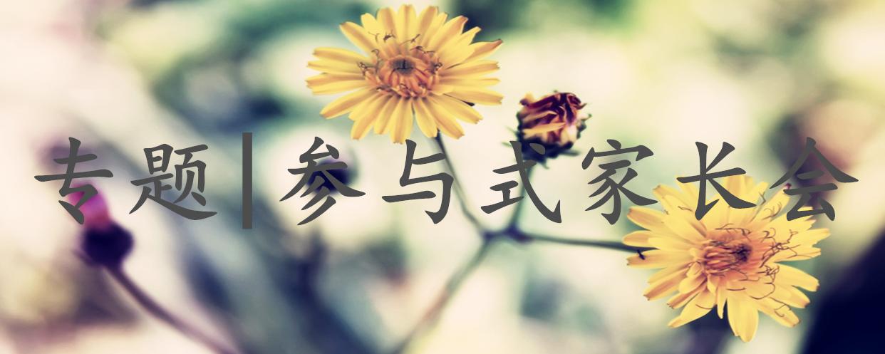 �n}|�⑴c式家��L��