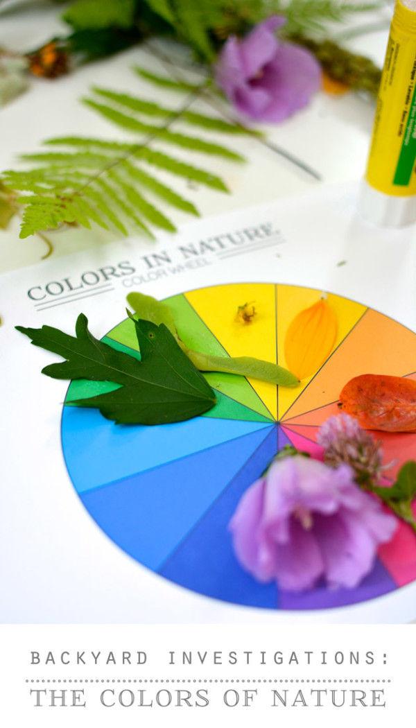 colorsofnaturetitle-600x10501