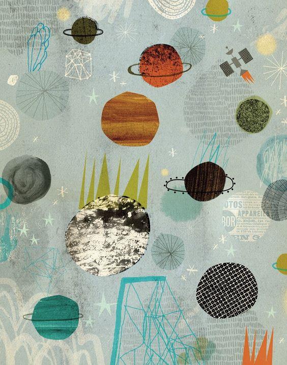 【区角环创】科学角墙面布置,不仅仅是装饰