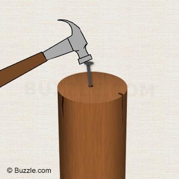 Summer聊木工区 | 木工区那么火,不想动手做一个?