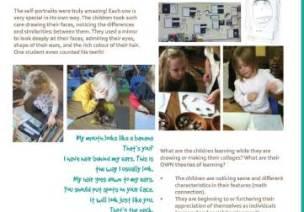 勞拉老師談學習故事應用:記錄孩子的閃光點