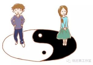 钱志亮:家庭教育中的阴阳平衡