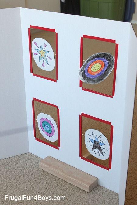 spinning-target-2-Edited
