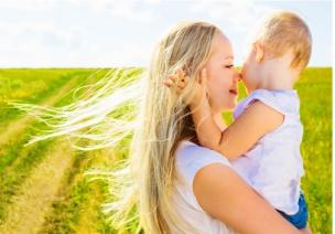 浅谈教师对家长进行亲子教育的有效策略