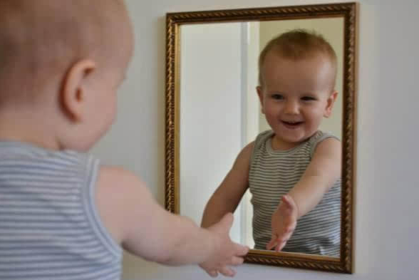 适合15-17 个月的幼儿的游戏活动